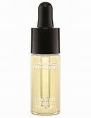 Prep+Prime Essential Oils Grapefruit & Chamomile -Mac