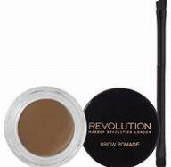 Revolution Pro Brow Pomada cor – Blonde