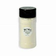 Translucent Powder- RCMA