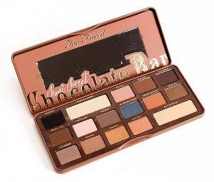Semi Sweet Too Faced