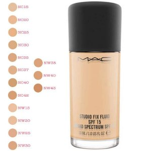 Bases Studio Fix Mac