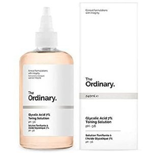 Glycolic Toning Solution Ordinary