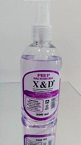 PREP X&D 300ML