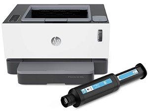 Impressora LaserJet Mono HP