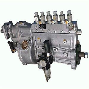 Bomba Injetora Mwm Serie 6.10T Industrial 900 Rpm