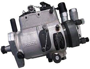 Bomba Injetora Massey Ferguson MF292 Motor Perkins