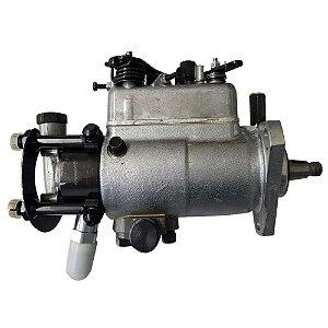 Bomba injetora Gerador Motor Cummins 4BT