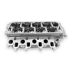 Cabeçote Motor Amarok 2.0 TDI até 2012