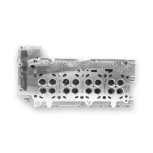 Cabeçote Motor Iveco Dayli 3.0 Até 2011