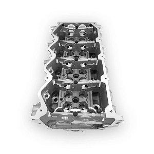 Cabeçote Motor Nissan Frontier DDTI 2.5 YD25 à Partir de 2012