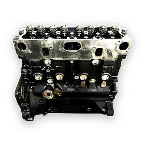 Motor Compacto Perkins P4000 Aspirado (Novo)