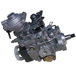 Bomba Injetora Case 420 Serie 3 Motor 3.2