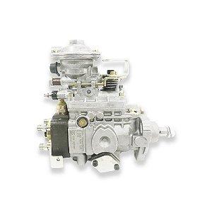 Bomba Injetora Volkswagen 7100 MWM 4.10