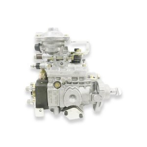 Bomba Injetora Volkswagen 8.140 Motor 4.10T