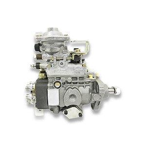 Bomba Injetora Vw 13180, 15180, 17180 Motor MWM