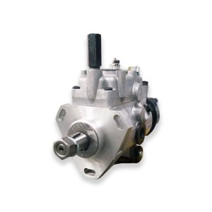 Bomba Injetora Gerador Motor FPT NEF 45 SM1