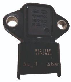 Sensor Map Hyundai HR, Kia K-2500 16 Válvulas