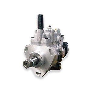 Bomba Injetora Gerador AGCO Motor 4.9 DTAG