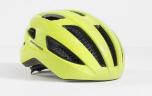 Capacete Ciclismo Bontrager Starvos WaveCel
