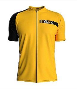 Camisa Ciclismo Flex  Blend 2