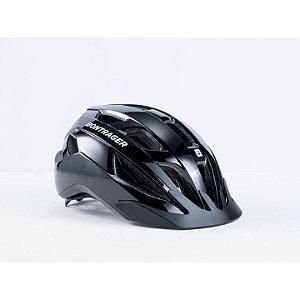Capacete para bicicleta Bontrager Solstice - M/L  (55-61cm)