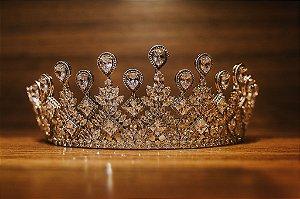 Coroa Maria Elisabete