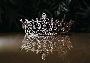 Coroa Daniele