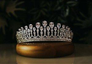 Coroa Lorena