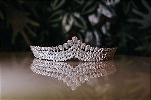 Coroa Rafaela