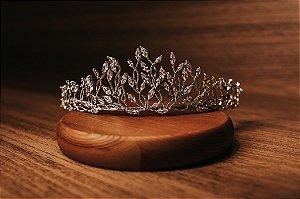 Coroa Roberta