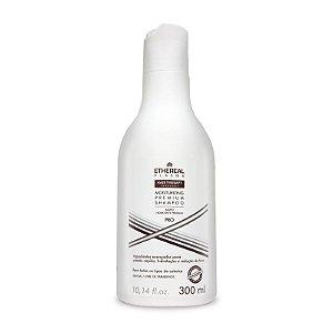 WNF - Shampoo Ethereal Plasma - 300ml