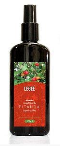 LEGEÉ - Hidrolato de Pitanga (Eugenia uniflora) ORGÂNICO - 200ml