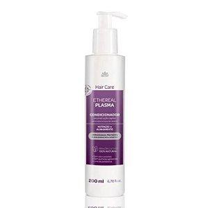 WNF - Condicionador Hair Care Ethereal Plasma - 200ml