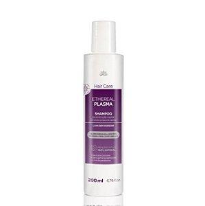 WNF - Shampoo Hair Care Ethereal Plasma - 200ml