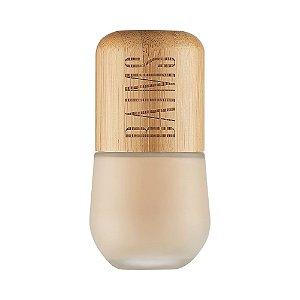 BAIMS - Base / Foundation Excellent Skin 10 Porcelain