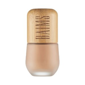 BAIMS - Base / Foundation Excellent Skin 20 Nude Light