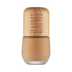 BAIMS - Base / Foundation Excellent Skin 40 Almond