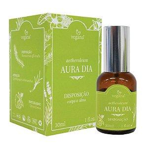 VEGANA - Spray Aura Dia - 30ml