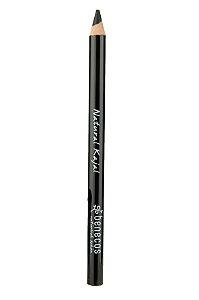 Benecos - Lápis de Olhos Kajal - Black (Preto)
