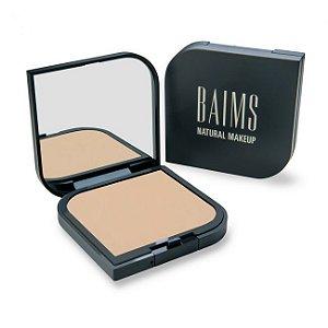 BAIMS - BB Cream Compacto - Beige 11g
