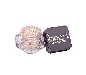 Bioart - SOMBRA BIONUTRITIVA ILUMINADORA 1,2g
