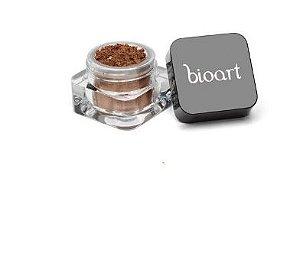 Bioart - SOMBRA BIONUTRITIVA BRONZE 1,2g