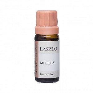 Laszlo - BLEND DE MELISSA 10,1ML