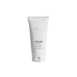 Terral Natural - Creme Facial Gerânio 45g