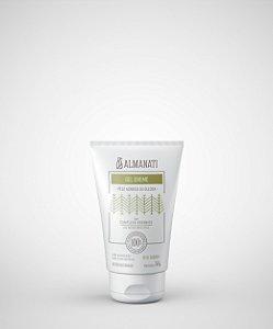 Almanati - Gel Creme Facial Antiacne 50g (outlet)