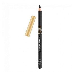 BAIMS - Lápis de Olho / Eyeliner Kajal-Stift 1,15g