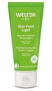 Weleda - Skin Food Light - 30ml