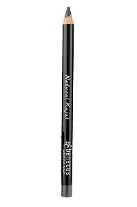 Benecos - Lápis de Olhos Kajal - Grey (Cinza)