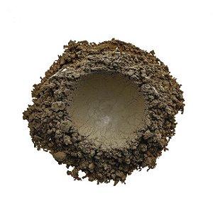 BAIMS - Refil Sombra / Eyeshadow 50 Brown - 1,4g