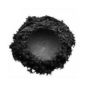 BAIMS - Refil Sombra / Eyeshadow 100 Back to Black